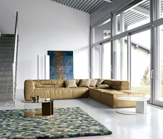 Nuvola by Bonaldo | Sofas