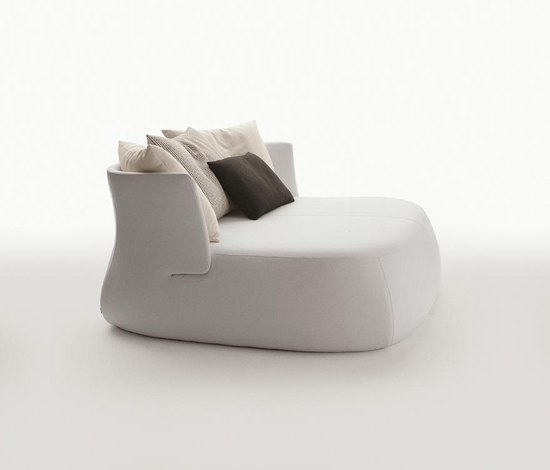 Fat Sofa by B&B Italia | Armchairs