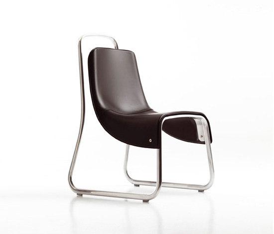 Littlebig by Baleri Italia by Hub Design | Chairs
