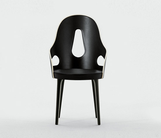 Dora by Giorgetti | Chairs