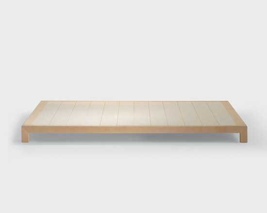 Kyr by Giorgetti | Coffee tables