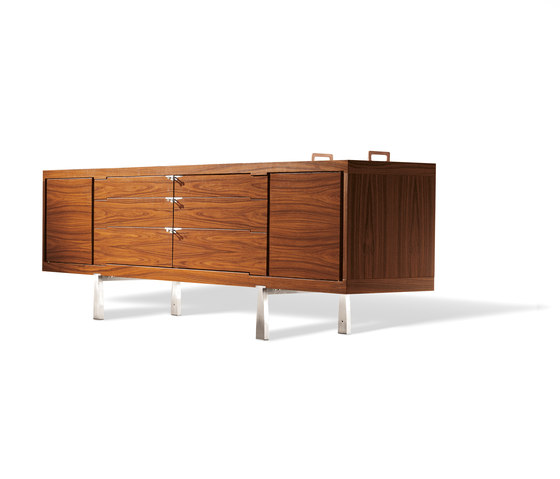 Eon Buffet by Giorgetti | Sideboards