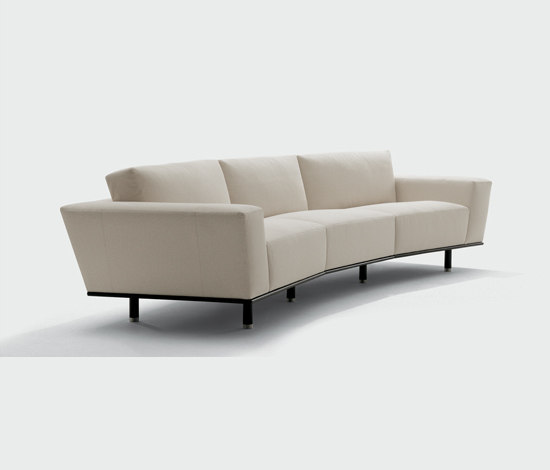 Regal by Giorgetti | Sofas
