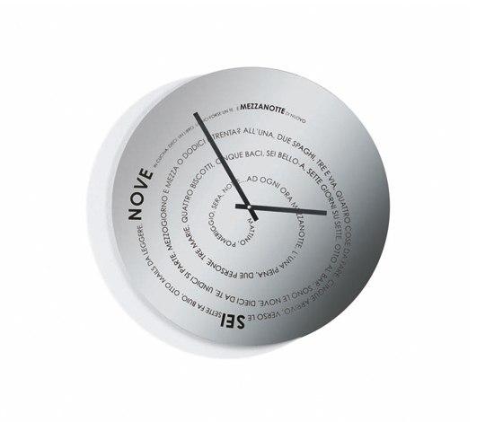 24ore de Diamantini & Domeniconi | Horloges