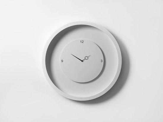 Bigtime de Diamantini & Domeniconi   Relojes