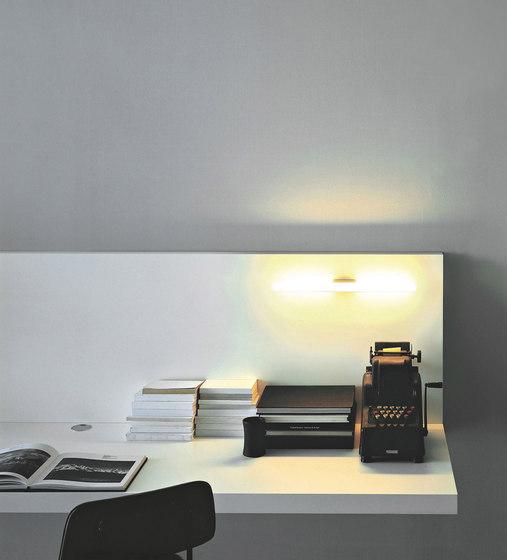 Web by PORRO | Computer desks