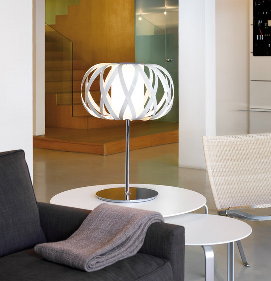 Rolanda table lamp by BOVER | General lighting