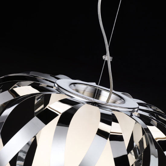 Rolanda pendant lamp by BOVER | General lighting