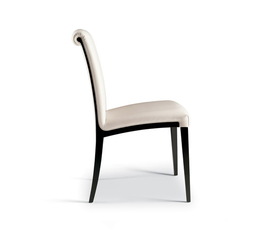 Samo by Poltrona Frau | Chairs