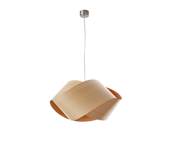 Nut S by lzf | General lighting