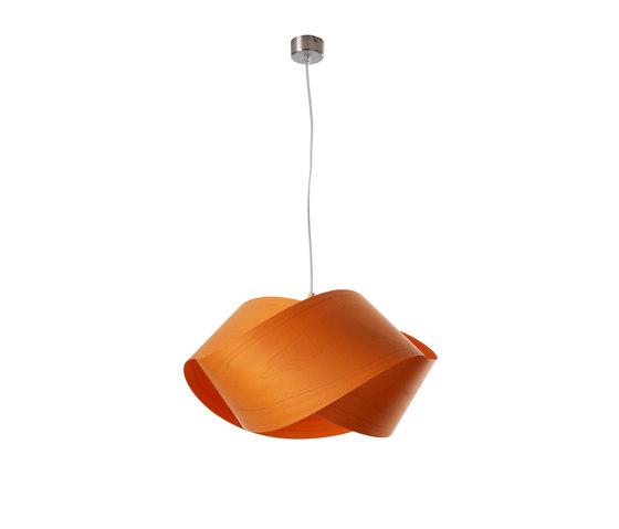 Nut S de lzf | Iluminación general