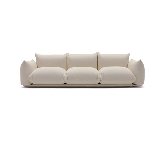 Marenco Sofa by ARFLEX | Sofas