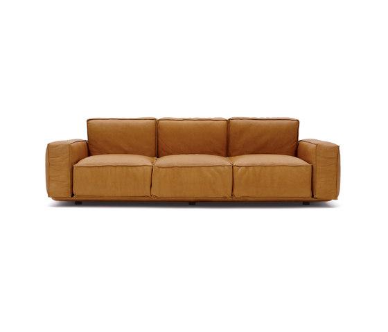 Marechiaro XIII Sofa by ARFLEX | Lounge sofas