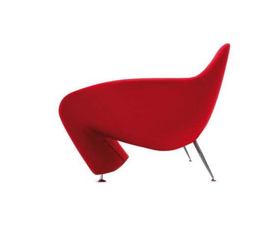 Femme Sofa de ARFLEX | Sofás lounge