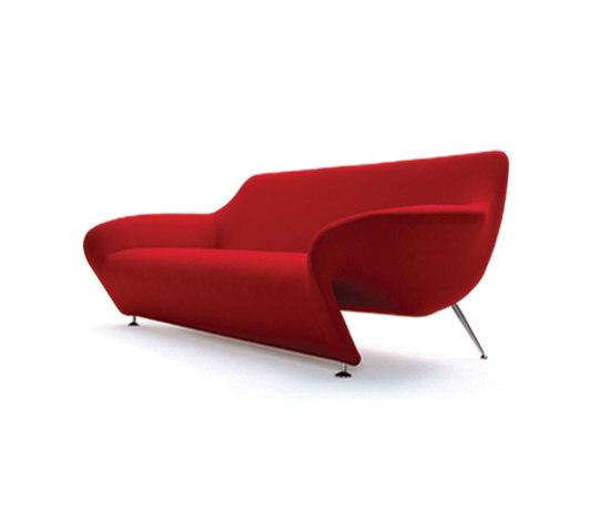 Femme Sofa by ARFLEX | Lounge sofas
