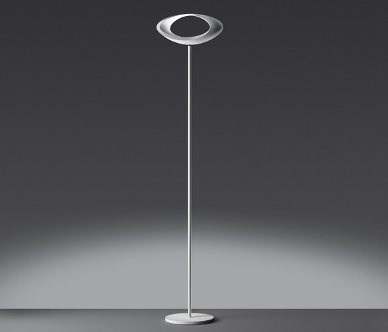 Cabildo Floor Lamp by Artemide | General lighting