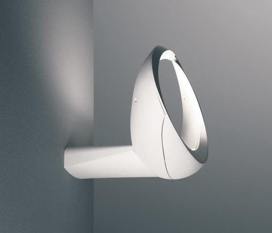 Cabildo Wall Lamp by Artemide | General lighting