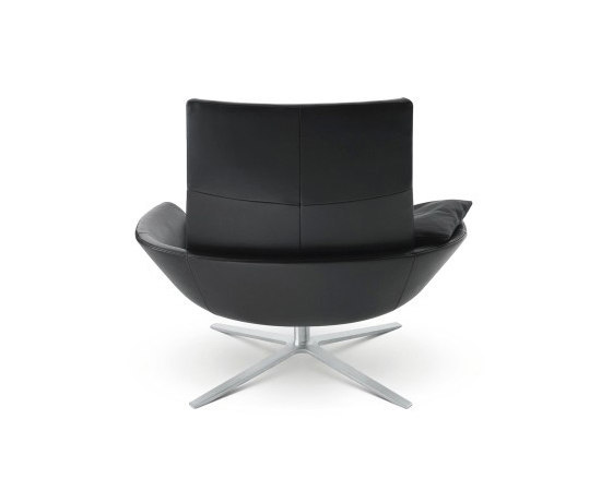 Hugo by Montis | Armchairs