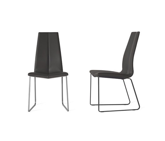 Ivy by Montis | Chairs