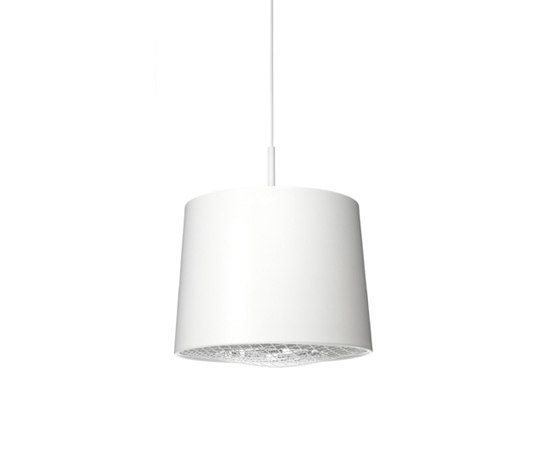 Last pendant by ZERO | General lighting