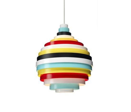 PXL pendant by ZERO | General lighting