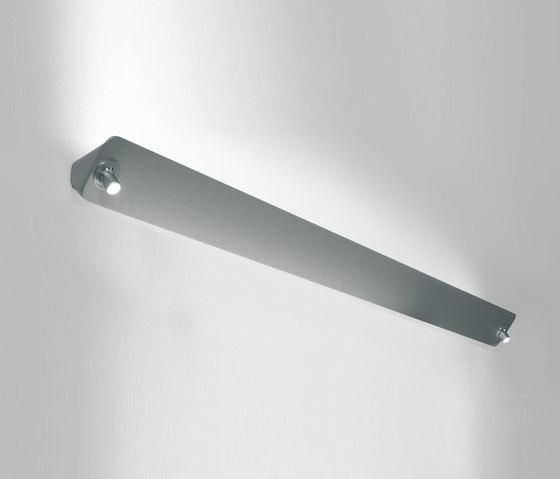 Lane by LUCEPLAN | General lighting