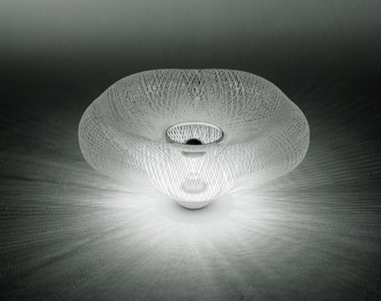 Mayuhana de Yamagiwa | Iluminación general