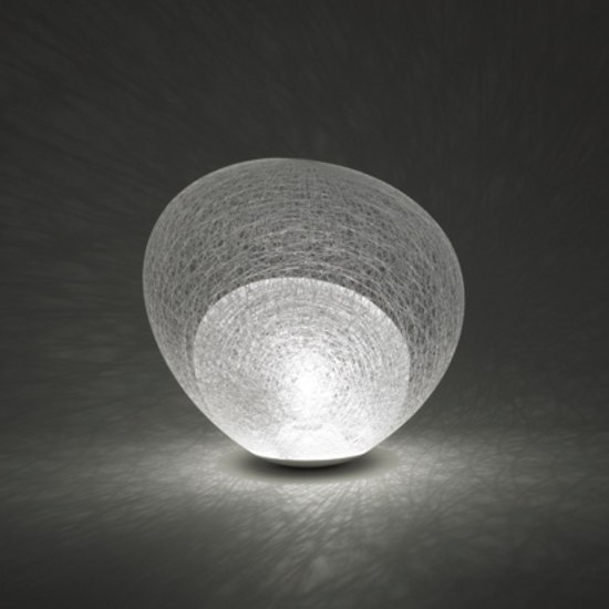 Mayuhana by Yamagiwa | General lighting