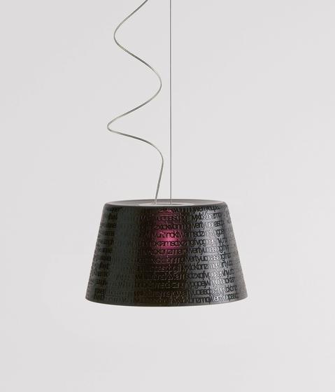 Abc S1 de Prandina | Iluminación general