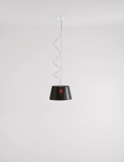 Abc S1 by Prandina | Suspended lights
