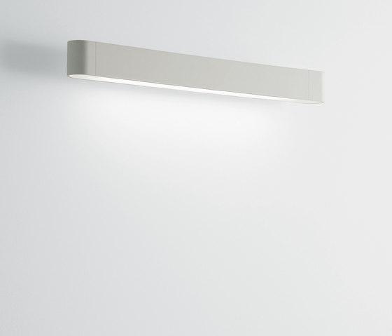 Teca W1 de Prandina | Iluminación general