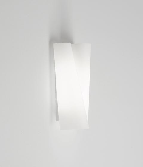 Duo fluo W1 de Prandina | Iluminación general