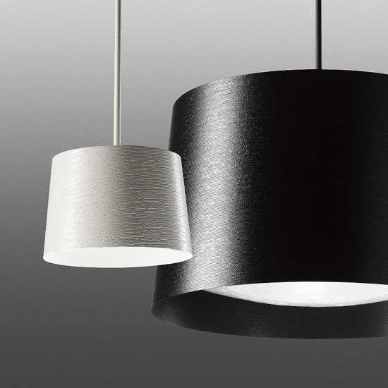 Twiggy suspension by Foscarini | General lighting