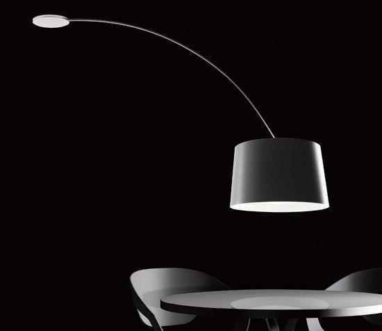 lampadario foscarini : Illuminazione generale Plafoniere Twiggy lampada a soffitto ..