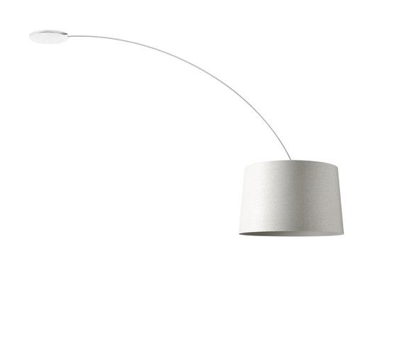 Twiggy ceiling by Foscarini | General lighting