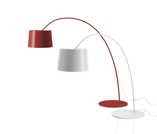 Twiggy table lamp de Foscarini | Lampes de bureau