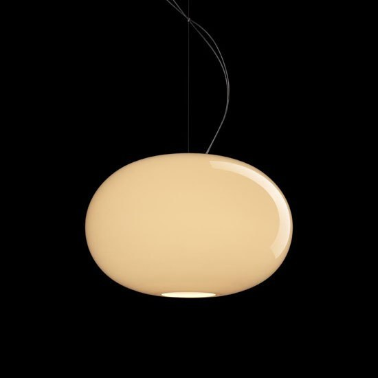 New Buds 2 by Foscarini | General lighting