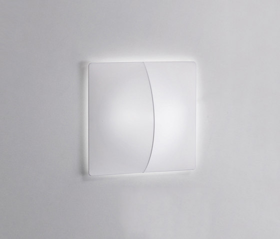 Nelly Straight PL 60 by Axo Light | General lighting