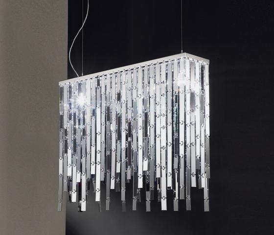 Glitter 96 de Axo Light | Éclairage général