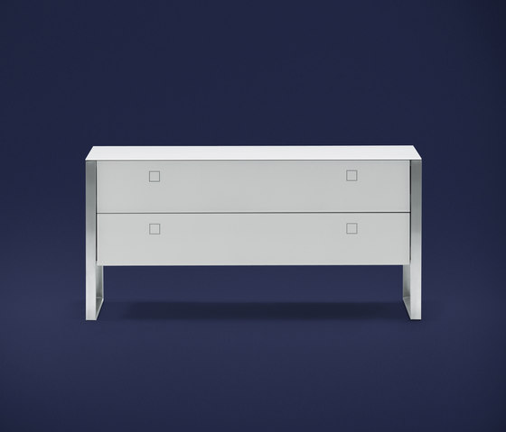 Brill by Flou | Night stands