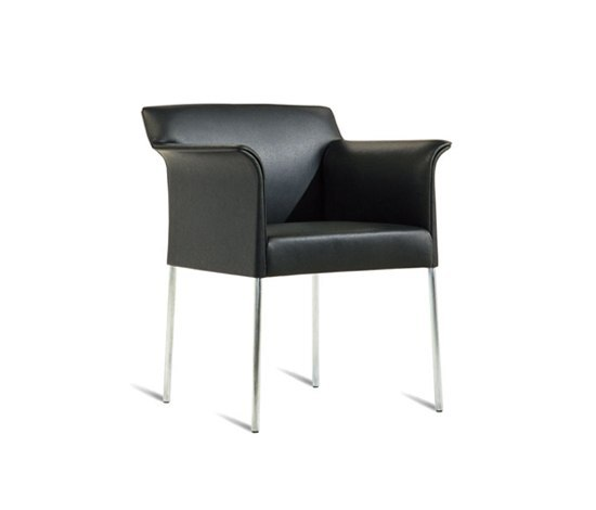 Derby DY01 by matteograssi | Chairs