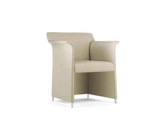 Derby DY02P by matteograssi | Chairs