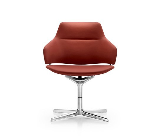 Aston Conference by Arper | Conference chairs
