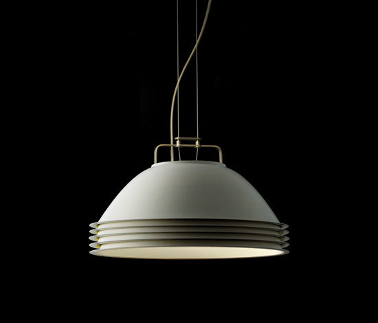 Five Pack by Ingo Maurer | General lighting