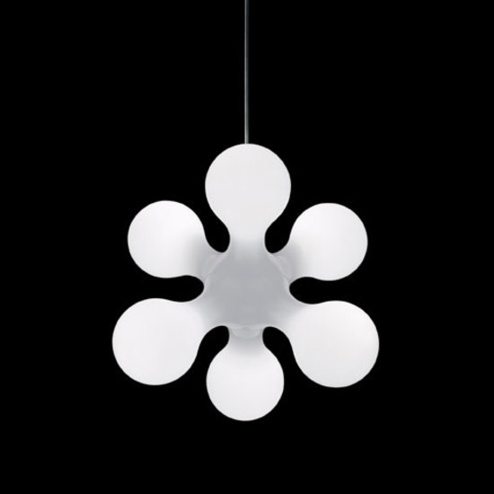 Atomium pendant lamp by Kundalini | General lighting