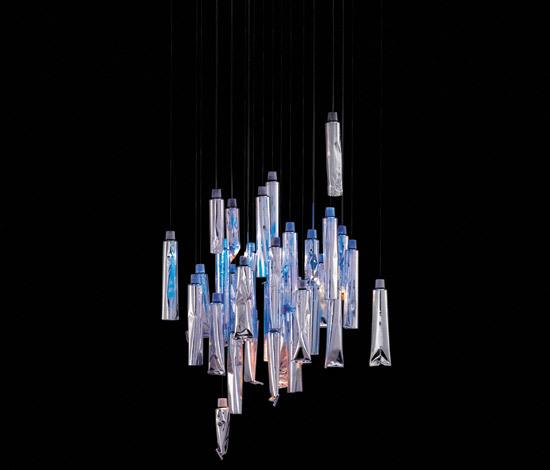 TU-BE 1 by Ingo Maurer | General lighting