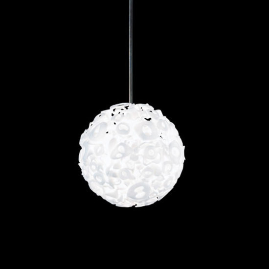 Entropia pendant lamp by Kundalini | General lighting