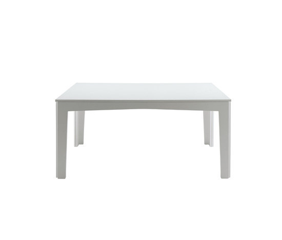 Tango by WIENER GTV DESIGN | Dining tables