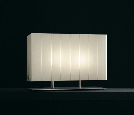 Pin Stripe | 217 by Oluce | General lighting