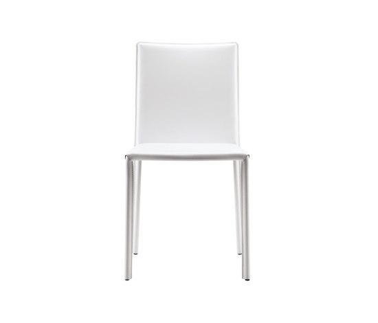 Twiggy by WIENER GTV DESIGN   Chairs